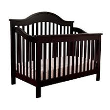 black cribs for baby jcpenney