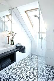 Bathroom Ideas 2014 Tile Bathroom Ideas Beautiful Small Bathroom Ideas Bathroom Tile