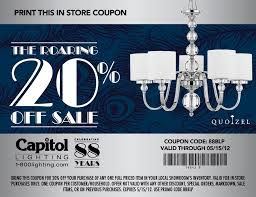 capitol lighting coupon code top 1 800 lighting coupon code f44 on wow image collection with 1