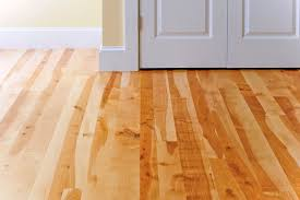 amazing birch hardwood flooring the artistic of