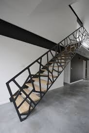 external steel staircase prices metal spiral staircase for