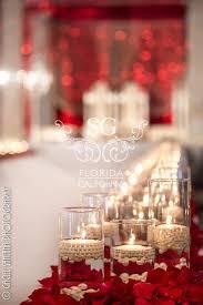 Indian Wedding Ideas Themes by Suhaag Garden Florida California Atlanta Indian Wedding