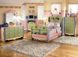 Girls Bedroom Furniture Set Home Design 85 Mesmerizing Teenage Bedroom Setss