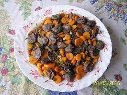 cuisiner des carottes en rondelles les meilleures recettes de carottes en rondelles