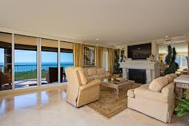 Home 360 by Customized 360 Degree Views Unit 2101 2102 U2013 Marbella Luxury