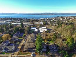 krikland kirkland and sammamish ranked as two of the best small cities