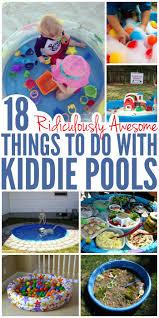 best 25 kiddy pool ideas on pinterest kiddie pool boy pool