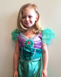 promo code for wholesale halloween costumes sweet u0027n treats blog anything cupcakery anything cupcakery