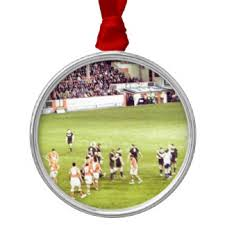 rugby gifts on zazzle