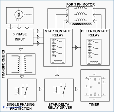 wiring 230v single phase diagram water pump 220 plug wiring