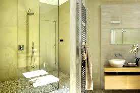 Decoration Spa Interieur Emejing Decoration De Villa Ideas Justicio Us Justicio Us