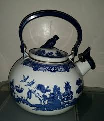 willow pattern jam pot 395 best blue willow images on pinterest willow pattern blue
