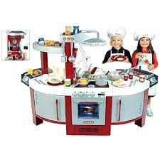 cuisine enfant bois occasion cuisine enfant ikea occasion cuisine enfant occasion charmant
