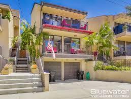 la jolla california usa modern luxury 2 bedroom ocean view