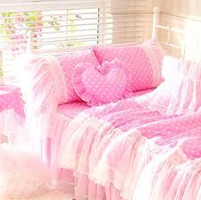 King Single Bed Linen - bedding design mesmerizing cute bedding bedroom furniture