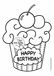 Halloween Happy Birthday by Coloring Pages Coloring Pages Crazy Little Projects Happy
