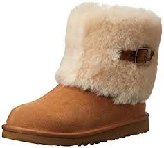 ugg womens ellee boots amazon com ugg ellee toddler big boots