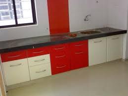 furniture for kitchen storage kitchen furniture manufacturer from ahmedabad
