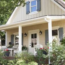 top 25 best cottage exterior colors ideas on pinterest cottage
