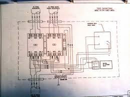 wiring diagram generator auto transfer switch u2013 the wiring diagram