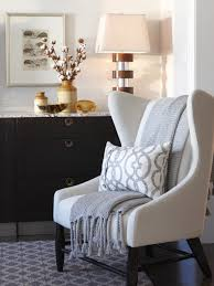 keep home simple spring into summer mantle idolza