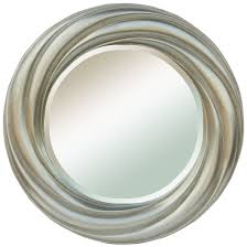 Wall Mirrors Target by Round Wall Mirror Target Doherty House Design Of Round Wall Mirror