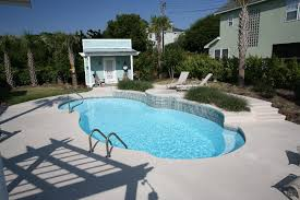 Pictures Of Inground Pools by At Home Recreation