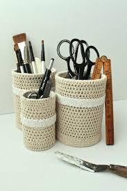 Shabby Chic Office Accessories by 96 Best Vintage Esque Office Images On Pinterest Organizing