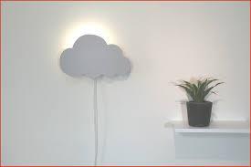luminaire pour chambre applique murale chambre bébé beautiful luminaire chambre bebe avec