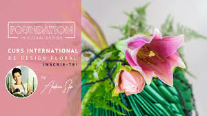 home floristiq art international