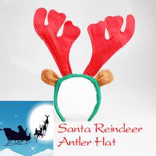 online get cheap deer antler christmas tree aliexpress com