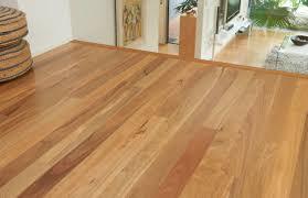 Floor Laminate Sale Floor Laminate Sale Wood Floors