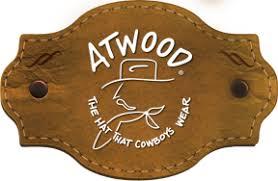 Boot Barn Santa Maria California Atwood Hats