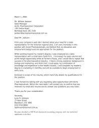 ideas collection gnc sales associate cover letter on amazing sales