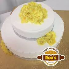 rou u0027s bakery 18 photos bakeries 3122 eastway dr phone
