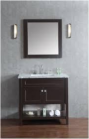 bathroom rectangular area rug idea bathroom sink cabinets plans