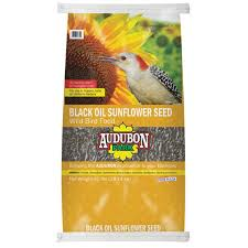 bird food buy bird food for your backyard southern states