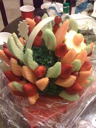 edible fruit arrangement coupons 103 best edible arrangements roses images on fruit