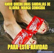 Memes Coca Cola - memes de coca cola pintzap