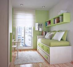 Cool Bed Ideas For Small Rooms Double Loft Beds Small - Teenage bedroom designs for small spaces