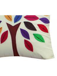 Sofa Cushion Cover Designs Furniture Home Pl21393a 3 2new Design Modern 2017 Sofa Cushion