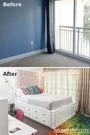 nautical themed bedroom design