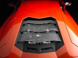lamborghini aventador lp700 4 price in us inside and out of the raging bull 2012 lamborghini aventador