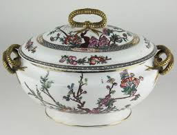 antique china pattern 20 best antique china made in images on