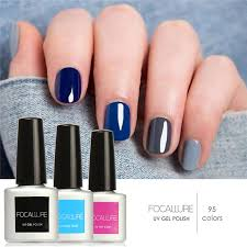 aliexpress com buy 2017 hottest nail gel polish soak off uv