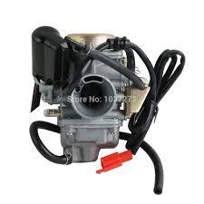 honda 125 cheap honda 125 carburetor find honda 125 carburetor deals on