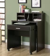 endearing desk with computer storage desk for computer desk home