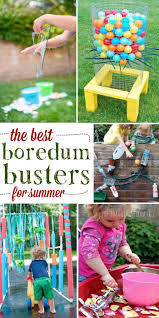 Backyard Kid Activities by 106 Best Kids Outside Activities Images On Pinterest Outdoor