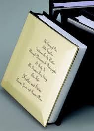 Engraved Photo Album Greatest Love Story Ever Told Photo Album 50th Wedding Anniversary