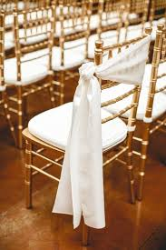 chair rental mn 84 best wedding photography images on wedding pictures